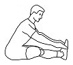 flexibility exercises 06