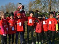 3° Cross Montanari&Gruzza (2) 03.12.17
