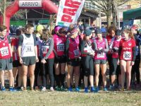 10° Gramignazzo Cross Country (1) 21.01.18