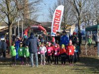 10° Gramignazzo Cross Country (2) 21.01.18